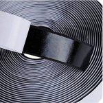 ruban tissu autocollant TOP 7 image 3 produit