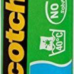 Scotch Lot de 30 Bâtons de Colle 8 g de la marque Scotch image 1 produit
