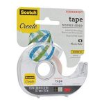 scotch scrapbooking tape double sided TOP 1 image 2 produit