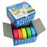 scotch scrapbooking tape double sided TOP 12 image 1 produit