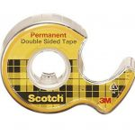 scotch scrapbooking tape double sided TOP 4 image 1 produit