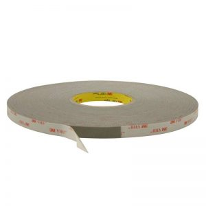 scotch scrapbooking tape double sided TOP 7 image 0 produit