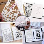 scrapbooking matériel de base TOP 9 image 4 produit