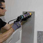 Sikaflex Crystal Clear - Mastic-colle Transparent multi-usages - 300g de la marque SIKA FRANCE S.A.S image 3 produit
