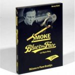 Smoke & Blue in the Face de la marque 2003 image 1 produit