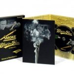 Smoke & Blue in the Face de la marque 2003 image 2 produit