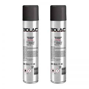 spray adhésif TOP 10 image 0 produit