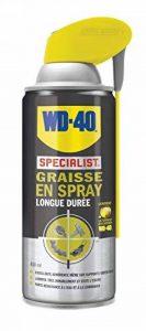 spray adhésif TOP 9 image 0 produit