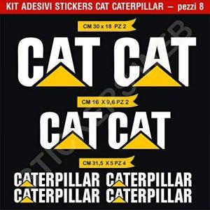 stickers découpe personnalisée TOP 1 image 0 produit