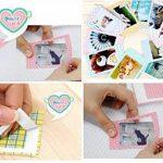 stickers découpe personnalisée TOP 4 image 2 produit