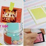 stickers découpe personnalisée TOP 4 image 3 produit