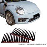 stickers voiture personnalisé TOP 3 image 1 produit