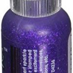 Stickles Glitter colle Ranger Industries 20615 Stickles, Violet de la marque Stickles Glitter Glues image 1 produit