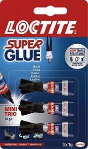 super glue TOP 1 image 0 produit