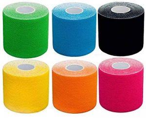 tape bande adhésive TOP 0 image 0 produit