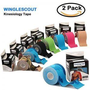 tape bande adhésive TOP 10 image 0 produit
