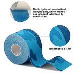 tape bande adhésive TOP 10 image 1 produit