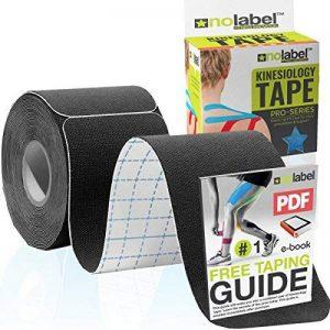 tape bande adhésive TOP 2 image 0 produit