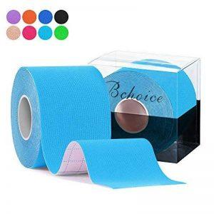 tape bande adhésive TOP 8 image 0 produit