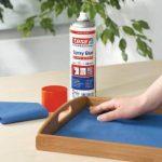 tesa Colle en spray Extra Fort 500 ml de la marque Tesa image 3 produit