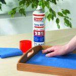 tesa Colle en spray Extra Fort 500 ml de la marque Tesa image 4 produit