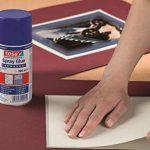 tesa Colle en spray permanent 300 ml de la marque Tesa image 2 produit