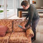 Tissu adhésif pour canapé faites une affaire TOP 8 image 3 produit