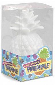 Tobar Ananas Changeant de Couleur, 23054 de la marque Tobar image 0 produit