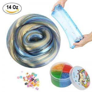 tube de colle prix TOP 12 image 0 produit