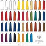 tube de colle prix TOP 5 image 2 produit