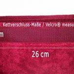 velcro autocollant pour tissus TOP 0 image 2 produit