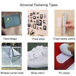 velcro autocollant pour tissus TOP 10 image 2 produit