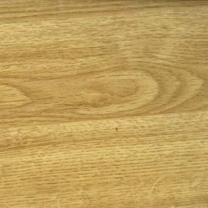 Venilia Film adhésif Perfect Fix Effet bois, PVC, Chêne clair, 67,5cm x 2m de la marque Venilia image 0 produit