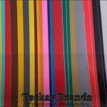 vinyl adhésif extérieur TOP 8 image 3 produit