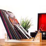 vinyl pour meuble TOP 8 image 4 produit