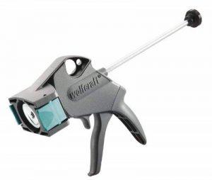 Wolfcraft 4355000 Pistolet mécanique à cartouche MG 300 de la marque Wolfcraft image 0 produit